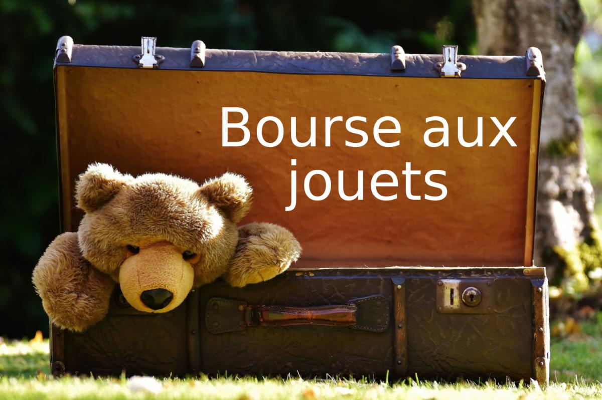 EVE_BourseAuxJouets