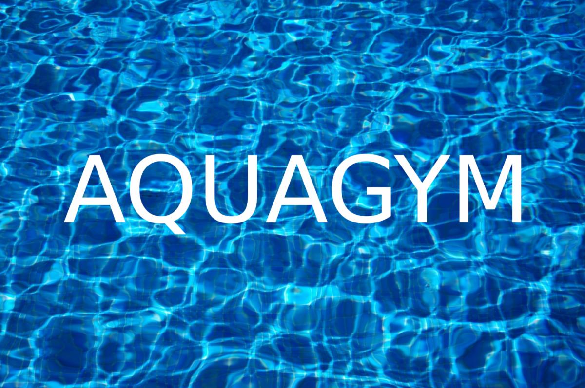 EVE_Aquagym