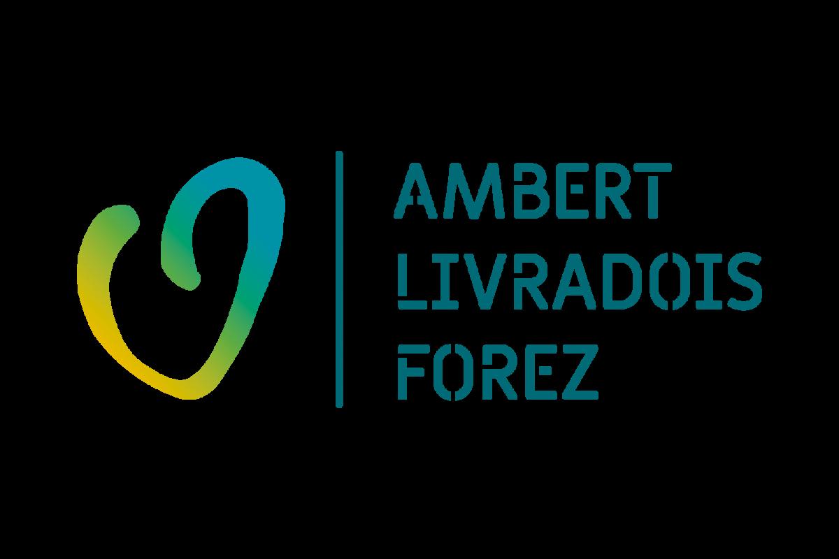 Logo Comcom ALF