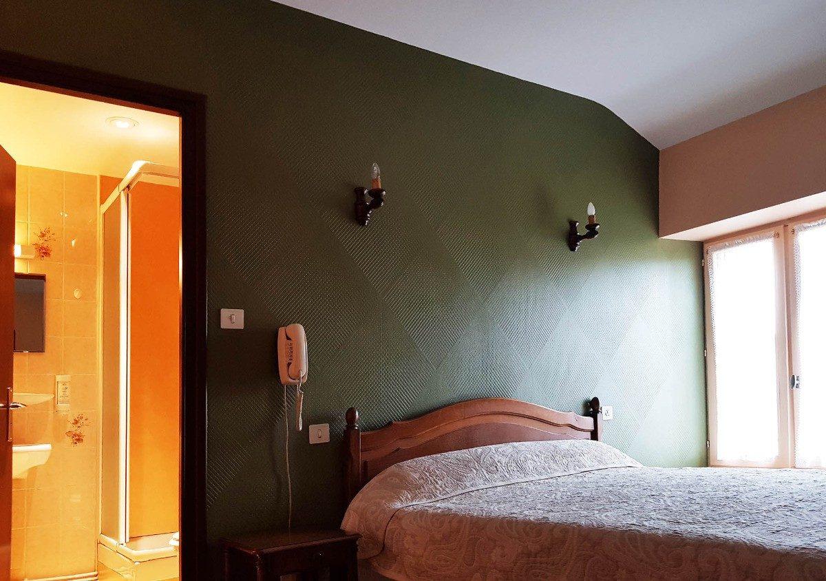 Hôtel les Copains – Ambert