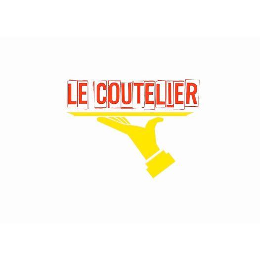 Logo Le Coutelier