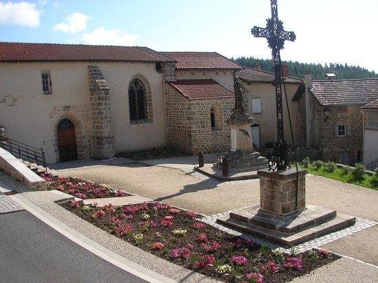 PCU_ place de l'église