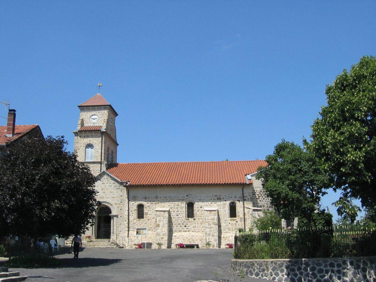 PCU_Eglise de l'Exaltation de la Sainte-Croix_Façade extérieure
