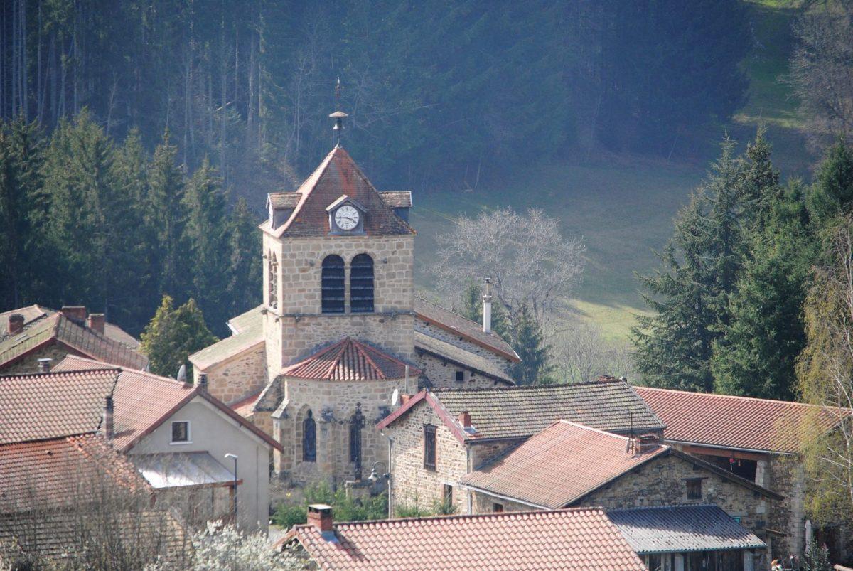 PCU_Eglise Notre-Dame de l'Assomption_vue sur église