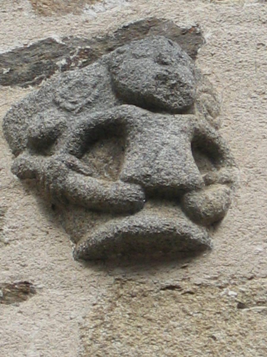 PCU_Eglise Notre-Dame de l'Assomption_mondillon