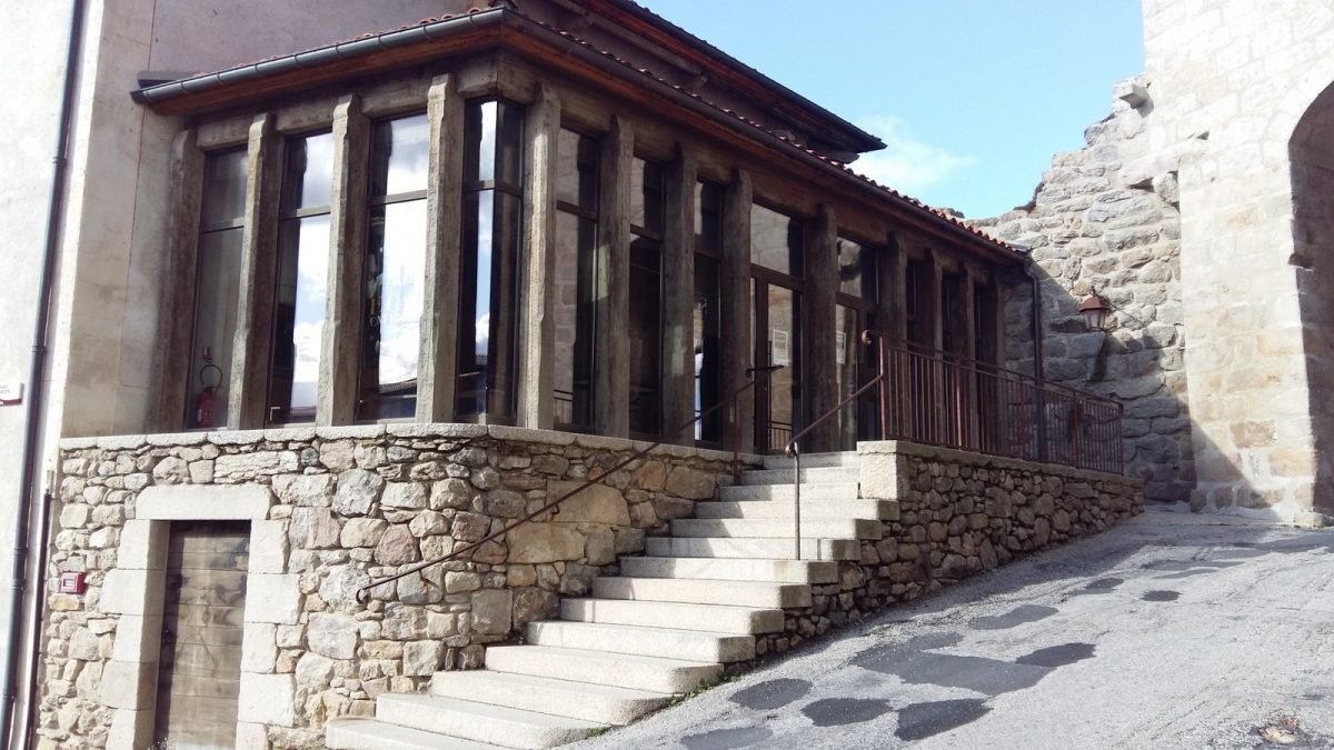 EQUI_Auditorium Cziffra_entrée