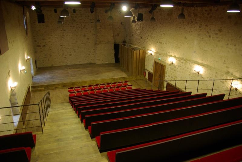 EQUI_Auditorium Cziffra_intérieur