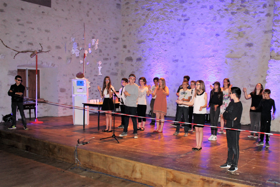 EQUI_Auditorium Cziffra_spectacle