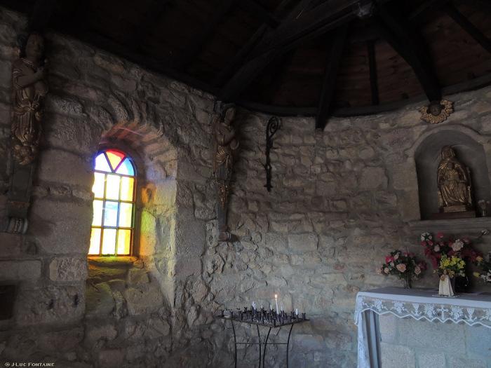PCU_Chapelle Notre-Dame de Bon-Rencontre_intérieur bis