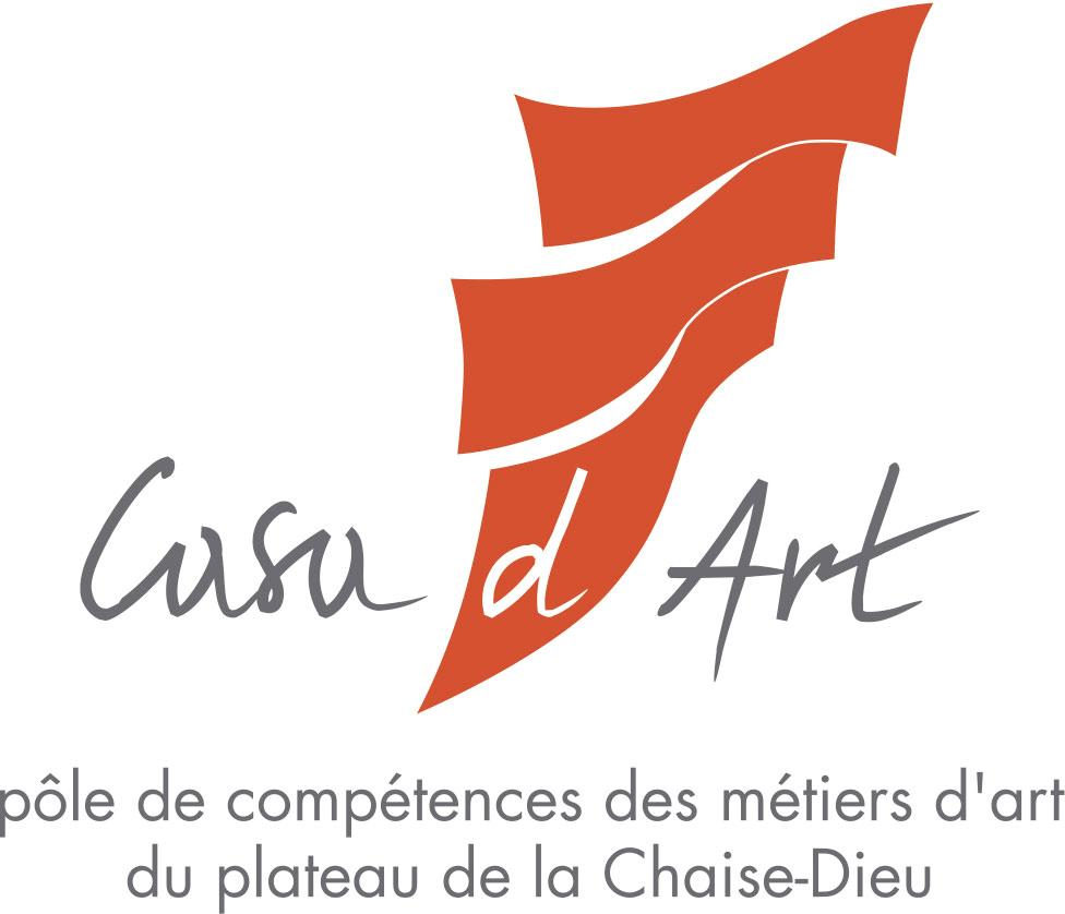 eve8Expo «Espace Métiers d'Art»_logo